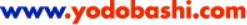 ヨドバシ.comのロゴマーク