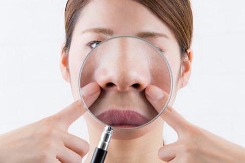 ゴムポン小鼻つるつるの効果をチェック