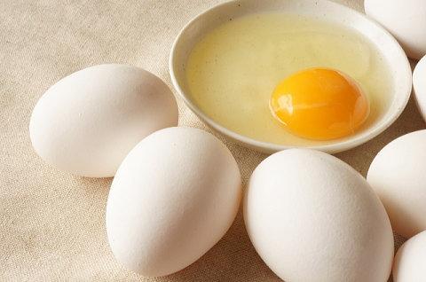 卵かけご飯に合う卵とは?