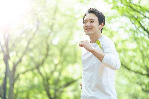 肺活量を鍛えると運動しても疲れなくなる!